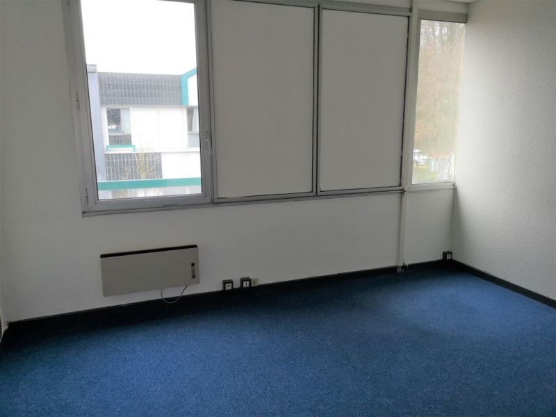 Rental empty room/storage Lissieu 1 100€ HC - Picture 5