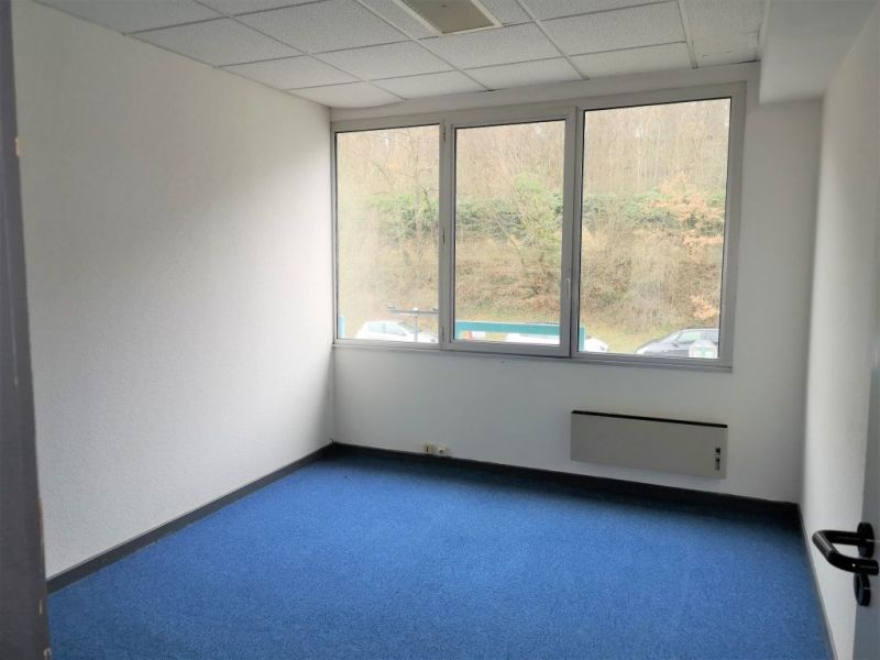 Rental empty room/storage Lissieu 1 100€ HC - Picture 6