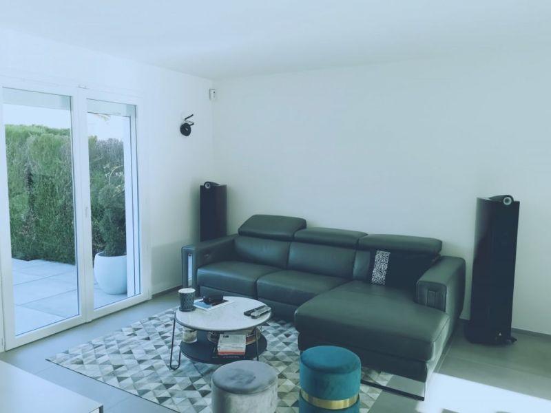 Venta  casa Marcy l etoile 450000€ - Fotografía 3