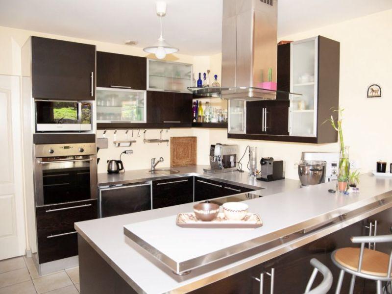 Vente maison / villa Marcy l etoile 850000€ - Photo 2