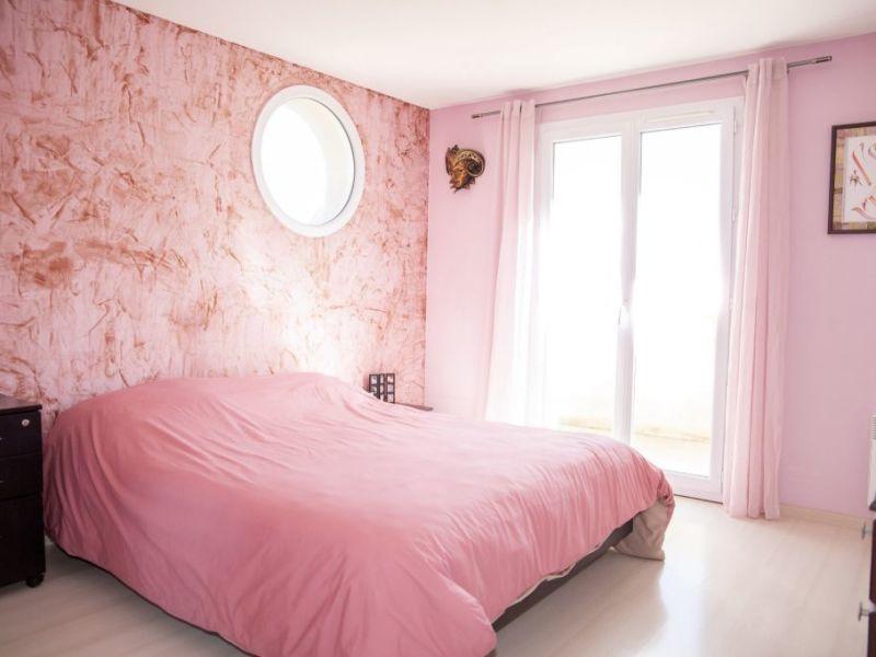 Vente maison / villa Marcy l etoile 850000€ - Photo 3