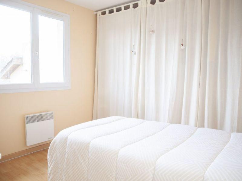 Vente maison / villa Marcy l etoile 850000€ - Photo 4