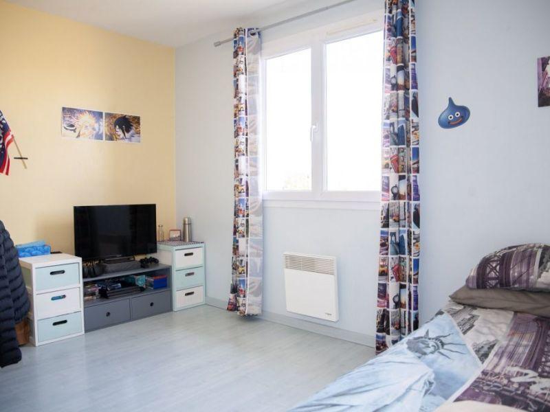 Vente maison / villa Marcy l etoile 850000€ - Photo 5