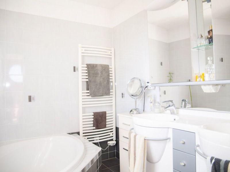 Vente maison / villa Marcy l etoile 850000€ - Photo 6