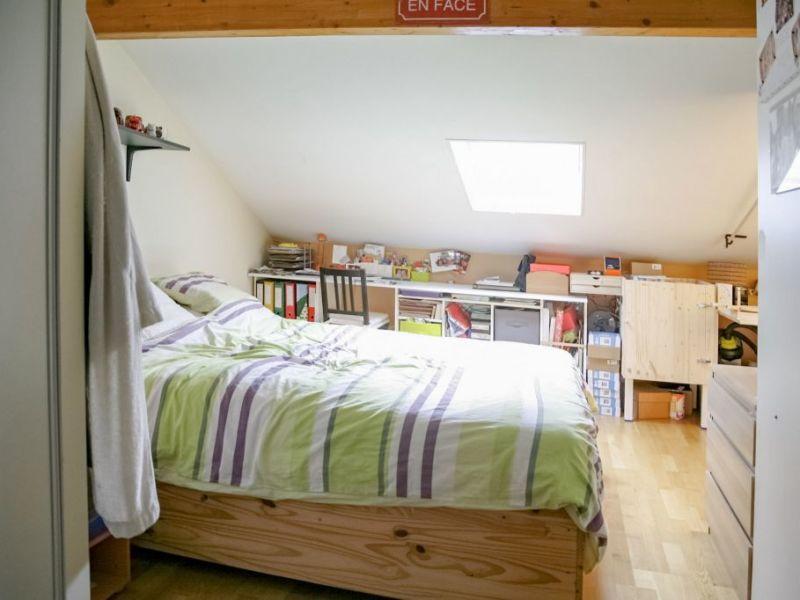 Sale apartment St genis les ollieres 219000€ - Picture 3