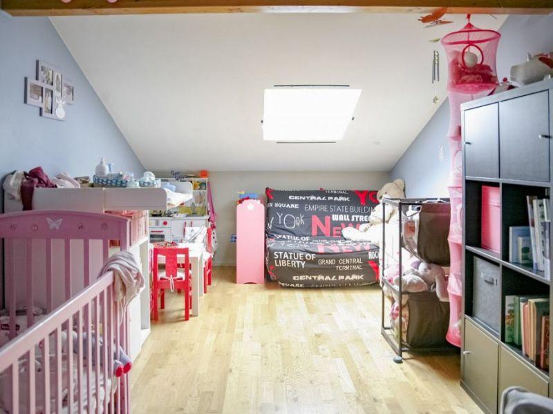 Sale apartment St genis les ollieres 219000€ - Picture 4
