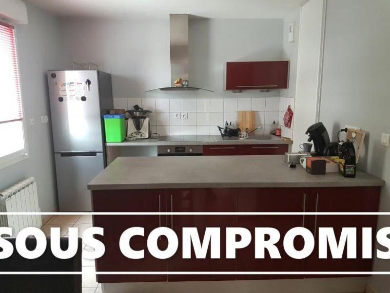 Venta  apartamento Craponne 190000€ - Fotografía 1