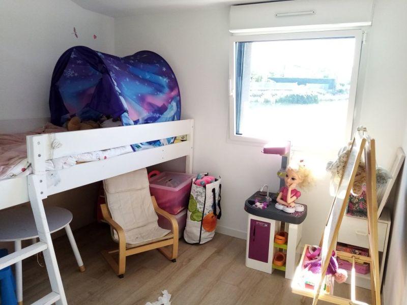 Sale apartment Pollionnay 257000€ - Picture 3