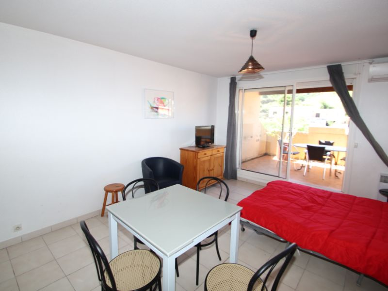 Sale apartment Banyuls sur mer 134 000€ - Picture 3