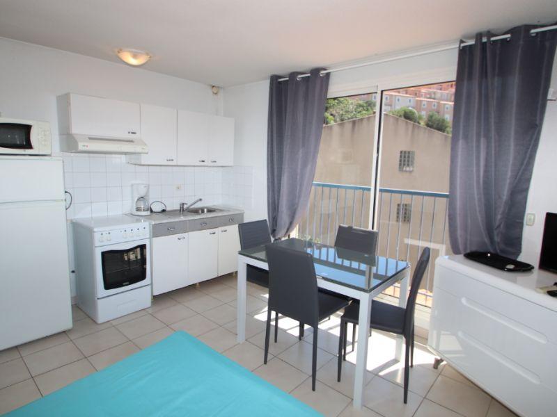 Sale apartment Banyuls sur mer 134000€ - Picture 4