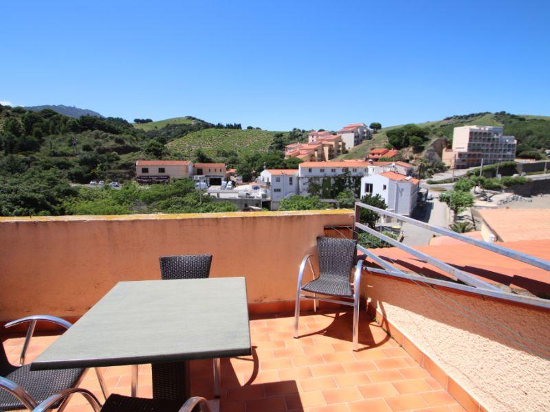 Sale apartment Banyuls sur mer 134000€ - Picture 6