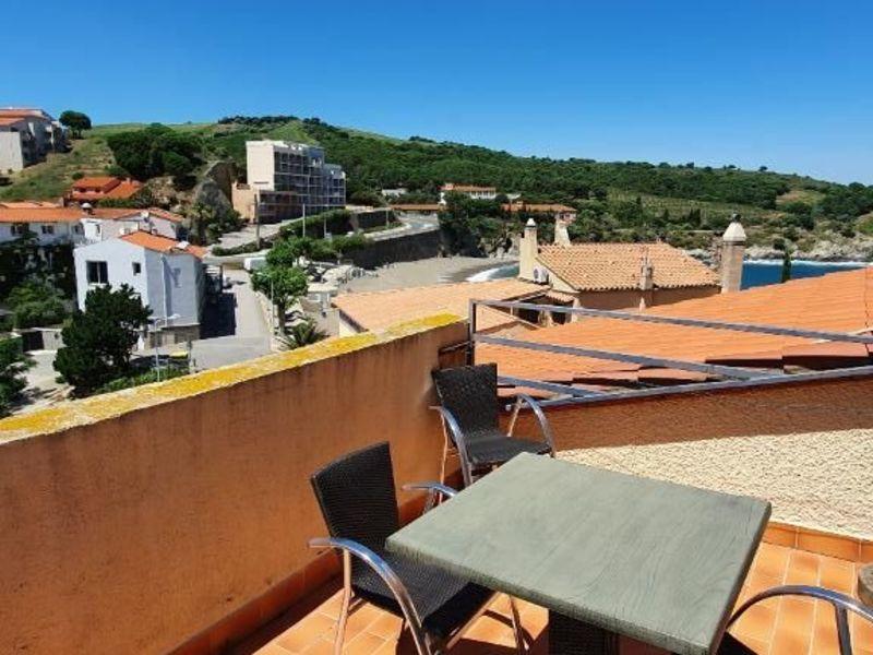 Sale apartment Banyuls sur mer 134000€ - Picture 7