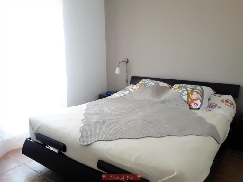 Vente de prestige appartement Bormes les mimosas 580000€ - Photo 4