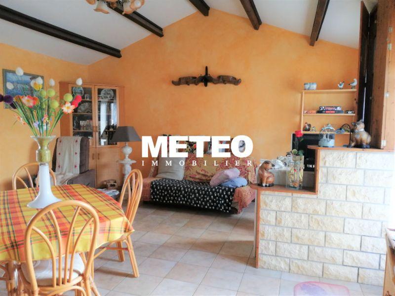 Maison Grues 4 pièce(s) 120 m2