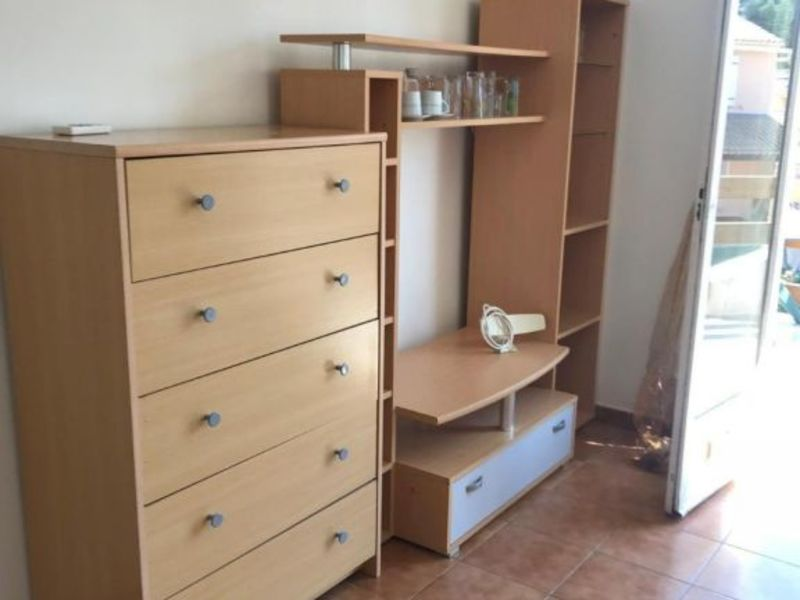 Location appartement Luynes 700€ CC - Photo 5