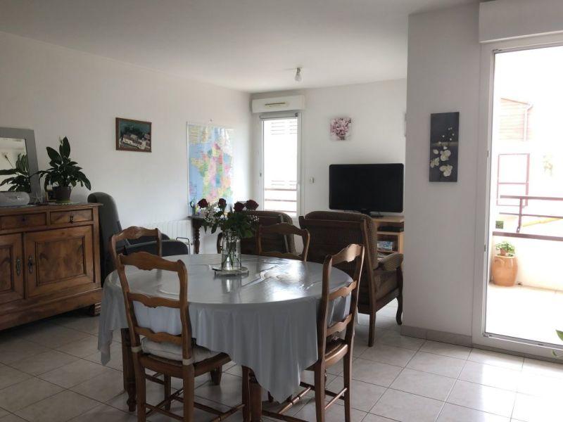 Sale apartment Chateau d'olonne 294000€ - Picture 4