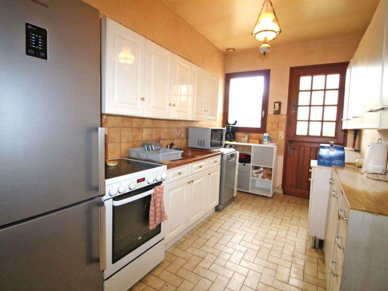 Vente maison / villa Montoire sur le loir 110000€ - Photo 6