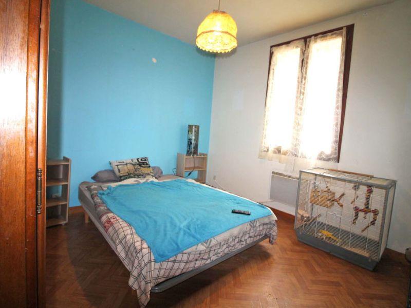Vente maison / villa Montoire sur le loir 110000€ - Photo 8