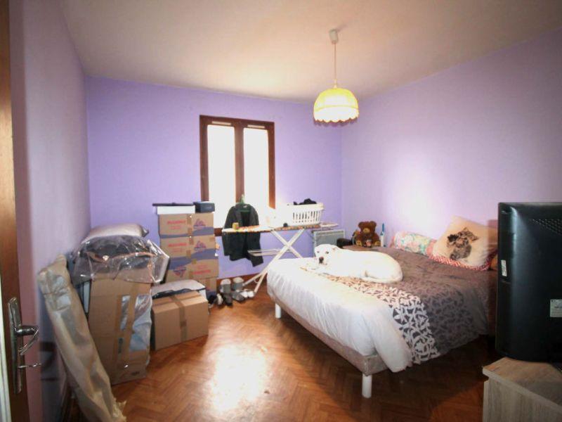 Vente maison / villa Montoire sur le loir 110000€ - Photo 10