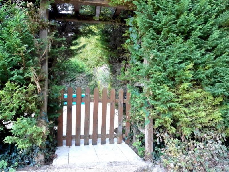 Vente maison / villa Blois 328600€ - Photo 4