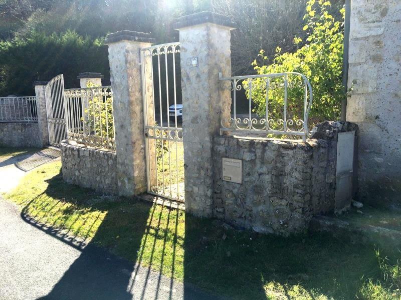 Vente maison / villa Blois 328600€ - Photo 5