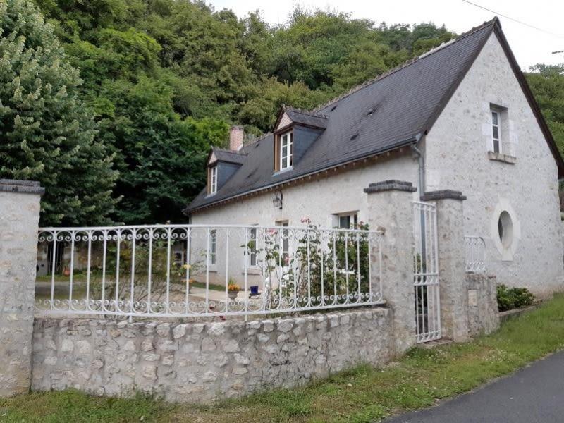 Vente maison / villa Blois 328600€ - Photo 6
