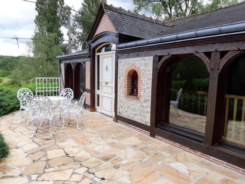 Vente maison / villa Blois 328600€ - Photo 7
