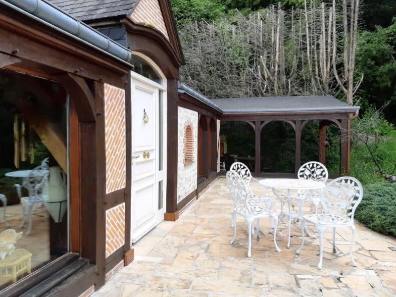 Vente maison / villa Blois 328600€ - Photo 8