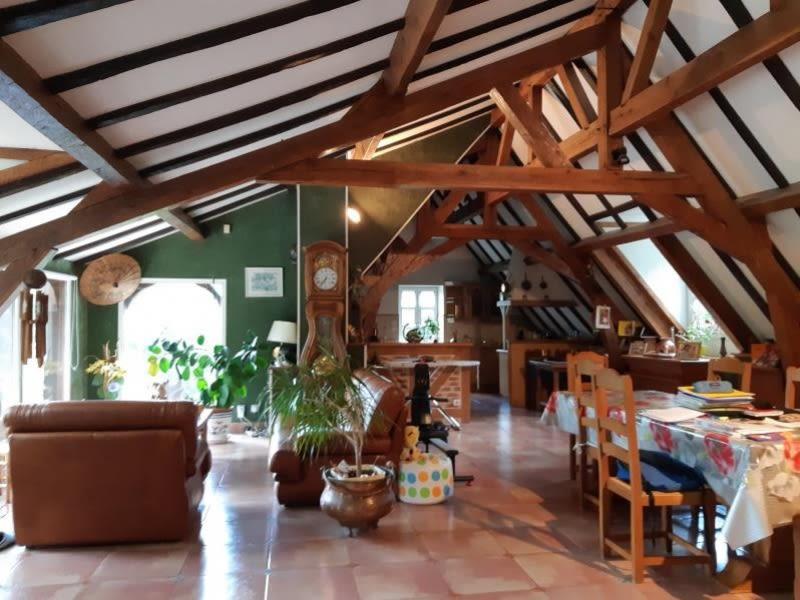 Vente maison / villa Blois 328600€ - Photo 9
