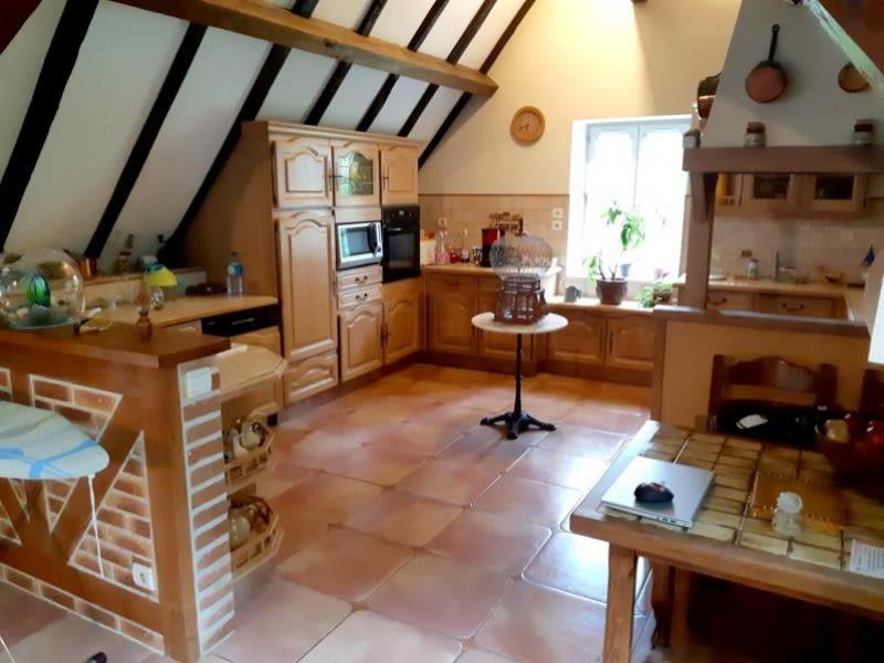 Vente maison / villa Blois 328600€ - Photo 10