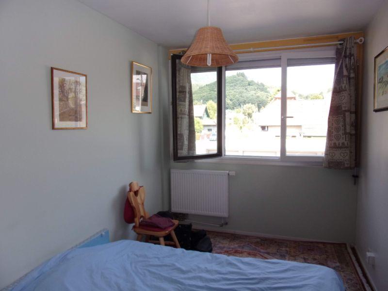 Sale apartment Bonneville 130000€ - Picture 4