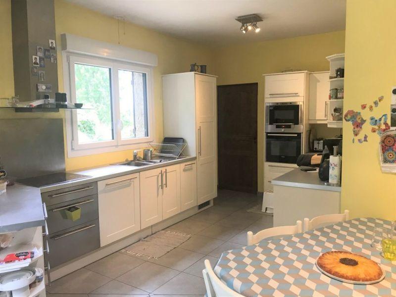 Sale house / villa Orgeval 790000€ - Picture 6