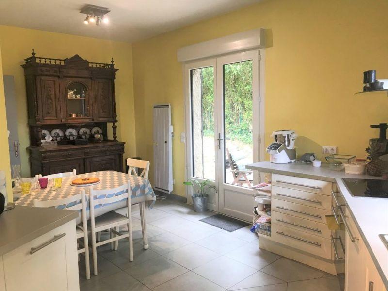 Sale house / villa Orgeval 790000€ - Picture 7