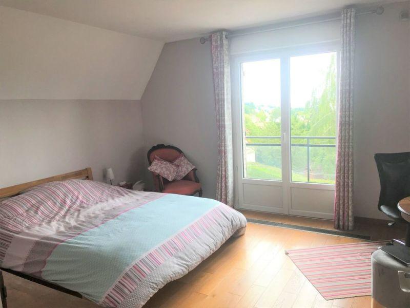 Sale house / villa Orgeval 790000€ - Picture 8