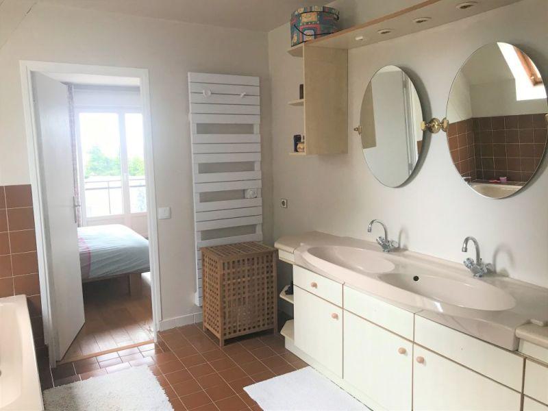 Sale house / villa Orgeval 790000€ - Picture 10