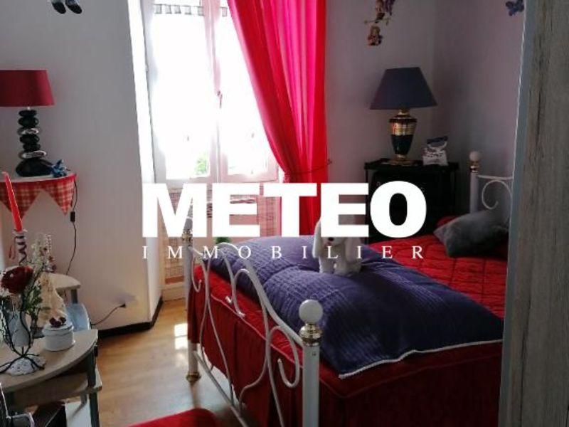 Verkauf wohnung Lucon 64940€ - Fotografie 4