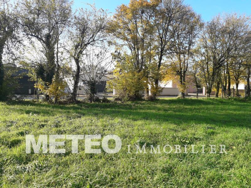 Sale site Ste gemme la plaine 55952€ - Picture 2