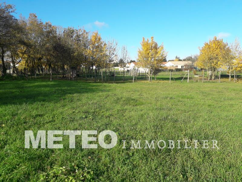 Sale site Ste gemme la plaine 55952€ - Picture 3