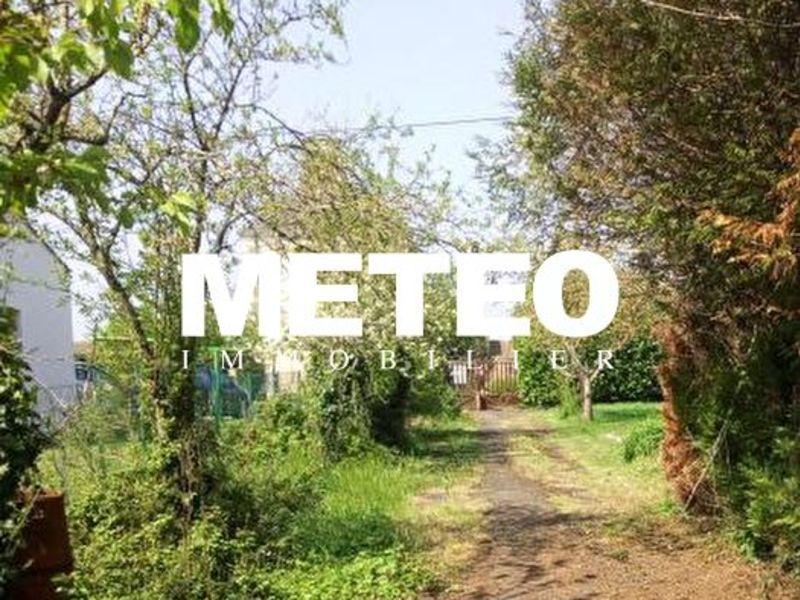 Verkauf grundstück Ste gemme la plaine 35000€ - Fotografie 2