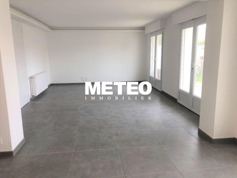 Vente maison / villa Les sables d olonne 549000€ - Photo 5