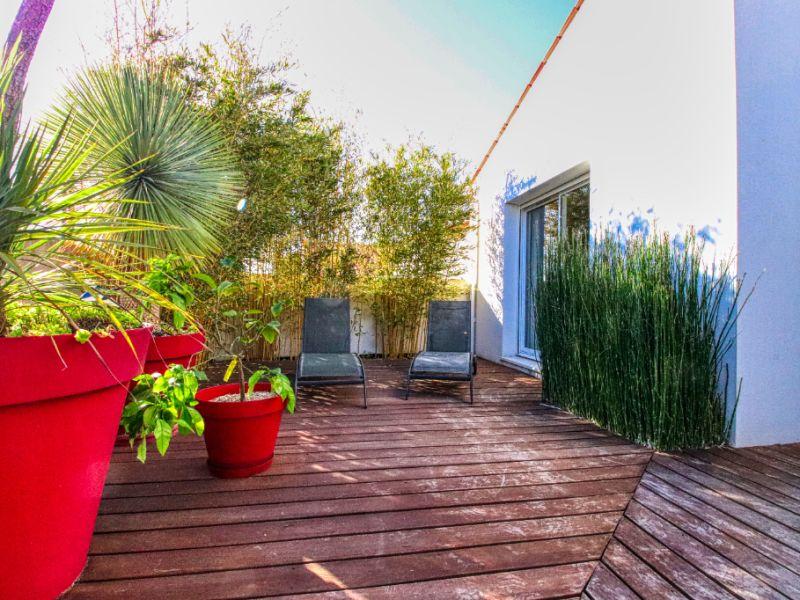 Vente de prestige maison / villa Vaux sur mer 1038000€ - Photo 3
