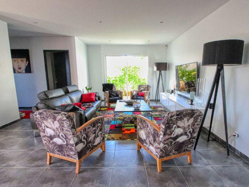 Vente de prestige maison / villa Vaux sur mer 1038000€ - Photo 4