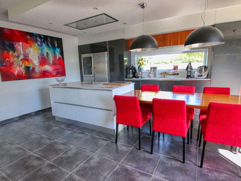 Vente de prestige maison / villa Vaux sur mer 1038000€ - Photo 5
