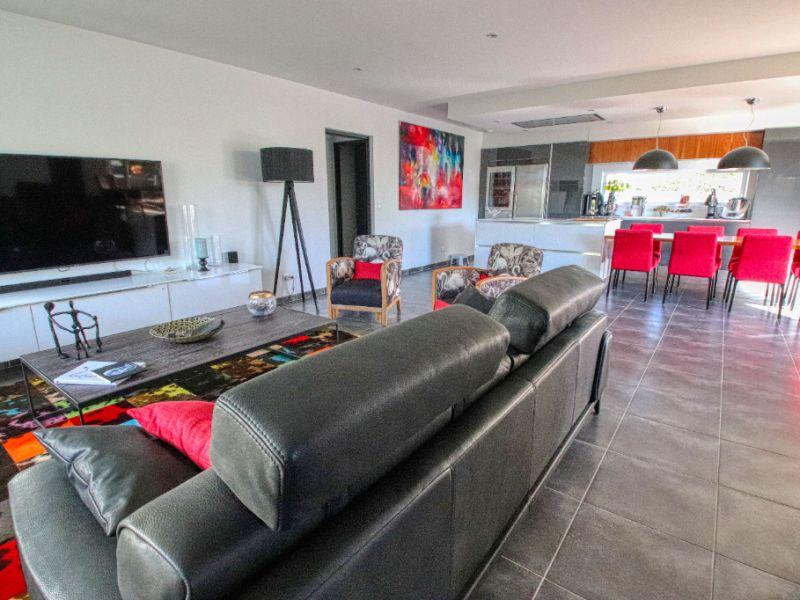 Vente de prestige maison / villa Vaux sur mer 1038000€ - Photo 6