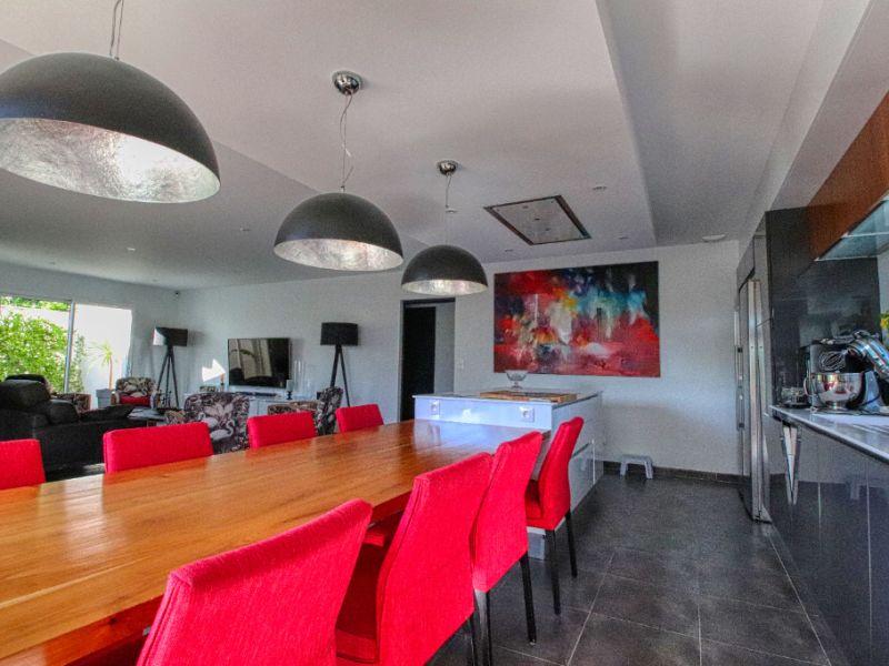Vente de prestige maison / villa Vaux sur mer 1038000€ - Photo 7