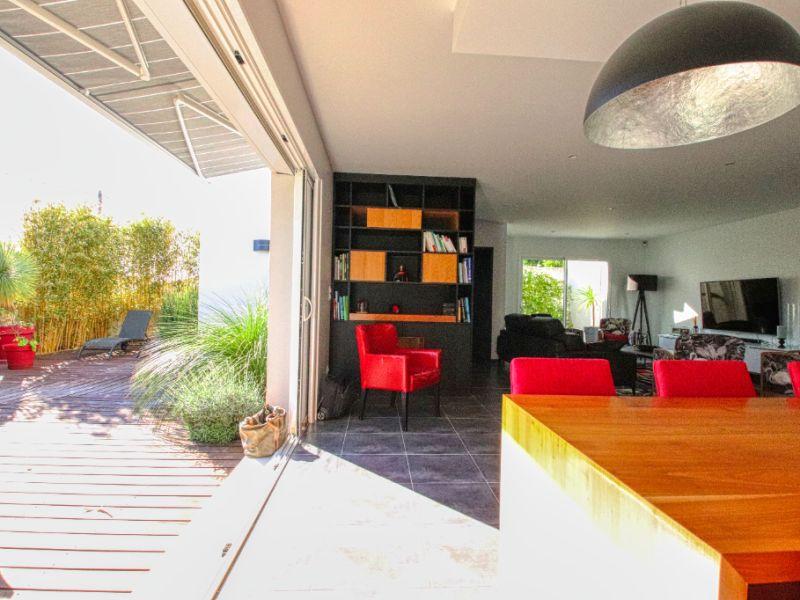 Vente de prestige maison / villa Vaux sur mer 1038000€ - Photo 8