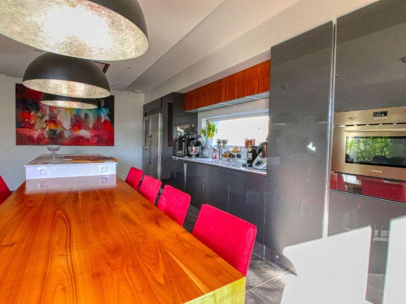 Vente de prestige maison / villa Vaux sur mer 1038000€ - Photo 9