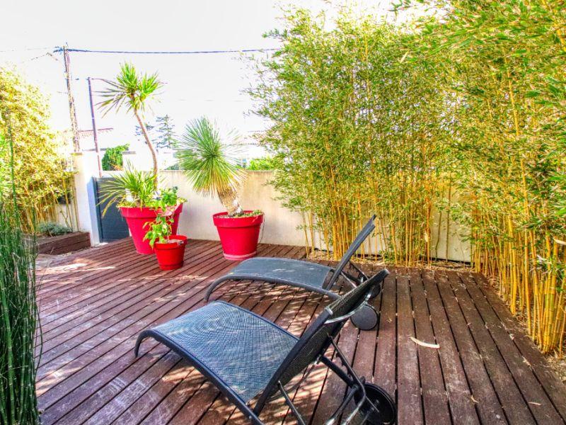 Vente de prestige maison / villa Vaux sur mer 1038000€ - Photo 10