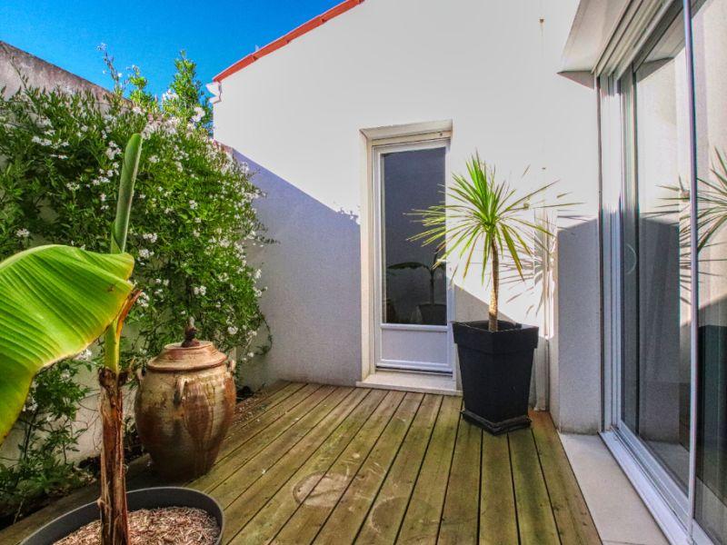 Vente de prestige maison / villa Vaux sur mer 1038000€ - Photo 11