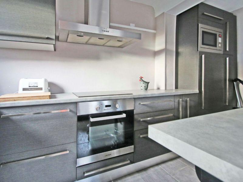 Vente de prestige maison / villa Vaux sur mer 1038000€ - Photo 13